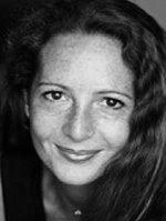 Barbara Delsol